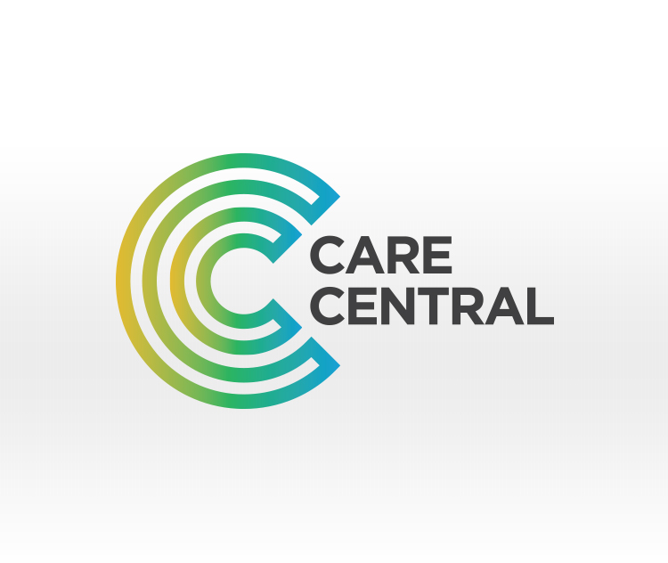 Care Central